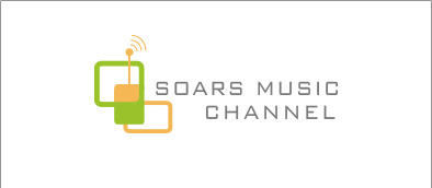 SOARS MUSIC CHANNEL